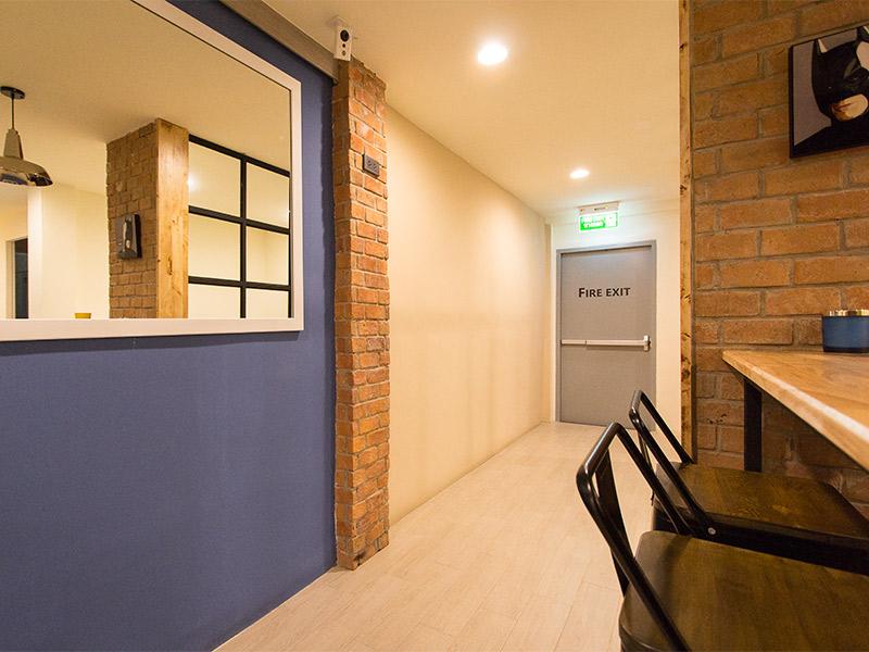 facilities-services